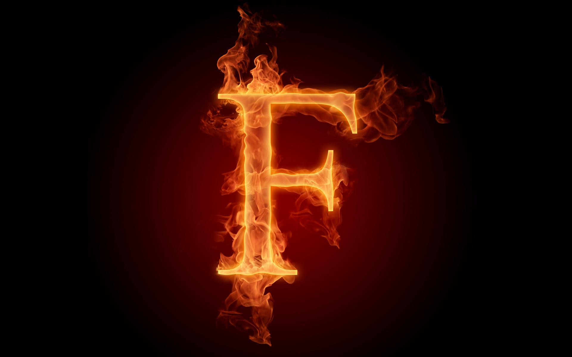 بالصور صور حرف f , اجمل و احلى صور لحرف ال F المميز 1424 10