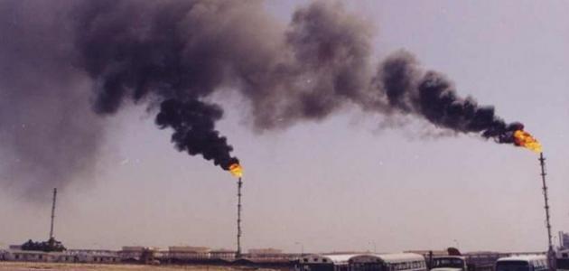 بالصور صور عن التلوث , مشاهد لضرر البيئة 1425 2