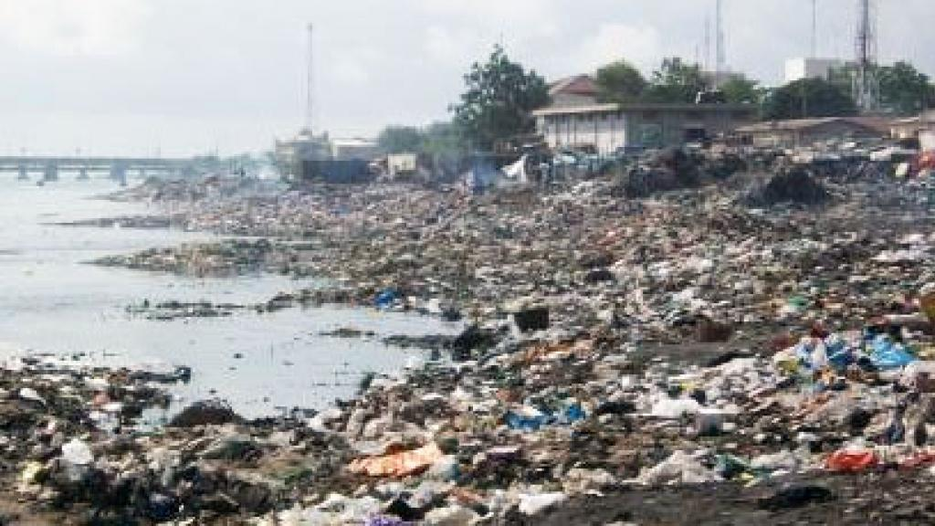 بالصور صور عن التلوث , مشاهد لضرر البيئة 1425 3