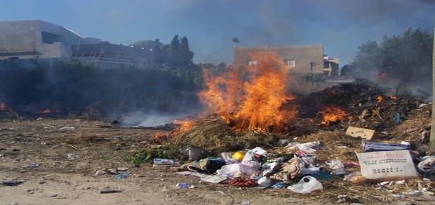 بالصور صور عن التلوث , مشاهد لضرر البيئة 1425 4