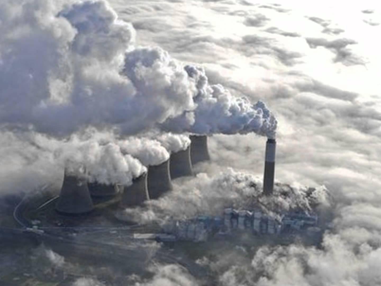 بالصور صور عن التلوث , مشاهد لضرر البيئة 1425 5