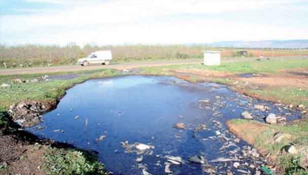 بالصور صور عن التلوث , مشاهد لضرر البيئة 1425 7