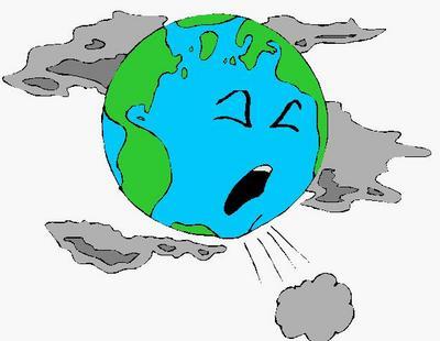بالصور صور عن التلوث , مشاهد لضرر البيئة 1425 8