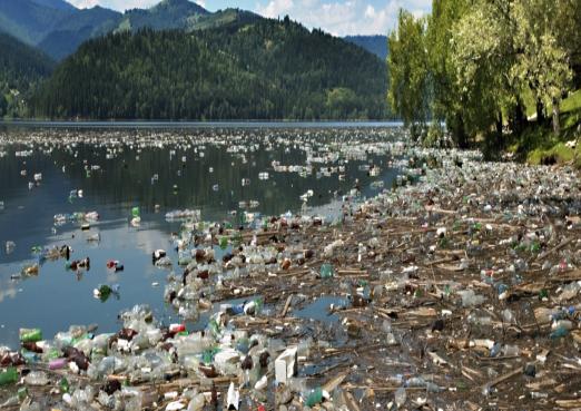 بالصور صور عن التلوث , مشاهد لضرر البيئة 1425