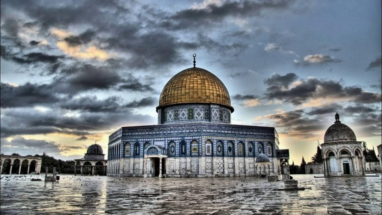 صور صور المسجد الاقصى , مشاهد للمسجد الاقصى