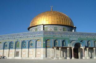 صورة صور المسجد الاقصى , مشاهد للمسجد الاقصى