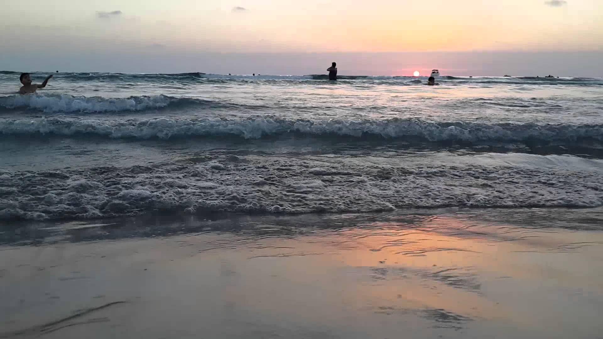 صور عن البحر , مناظر رائعة للبحر
