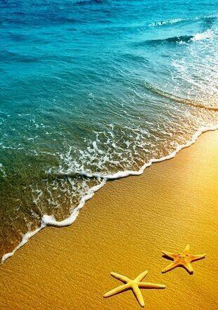 بالصور صور عن البحر , مناظر رائعة للبحر 1439 10