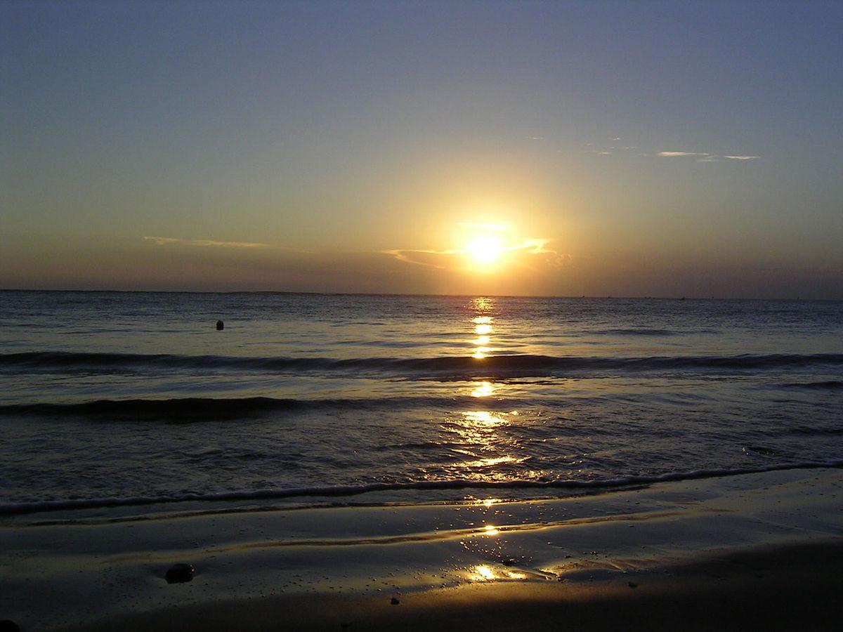 بالصور صور عن البحر , مناظر رائعة للبحر 1439 11
