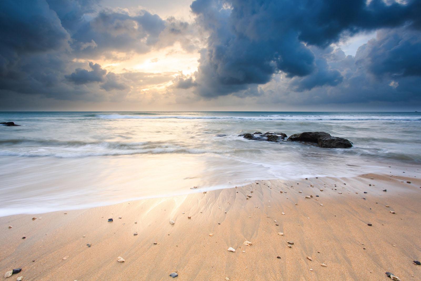 بالصور صور عن البحر , مناظر رائعة للبحر 1439 2