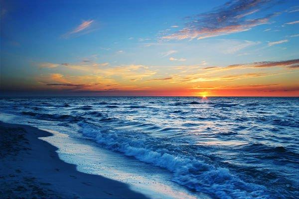 بالصور صور عن البحر , مناظر رائعة للبحر 1439 3