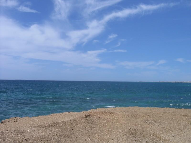 بالصور صور عن البحر , مناظر رائعة للبحر 1439 4