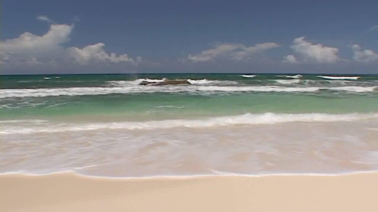 بالصور صور عن البحر , مناظر رائعة للبحر 1439 5
