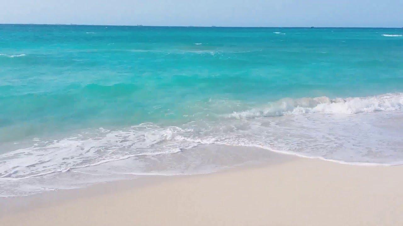 بالصور صور عن البحر , مناظر رائعة للبحر 1439 6