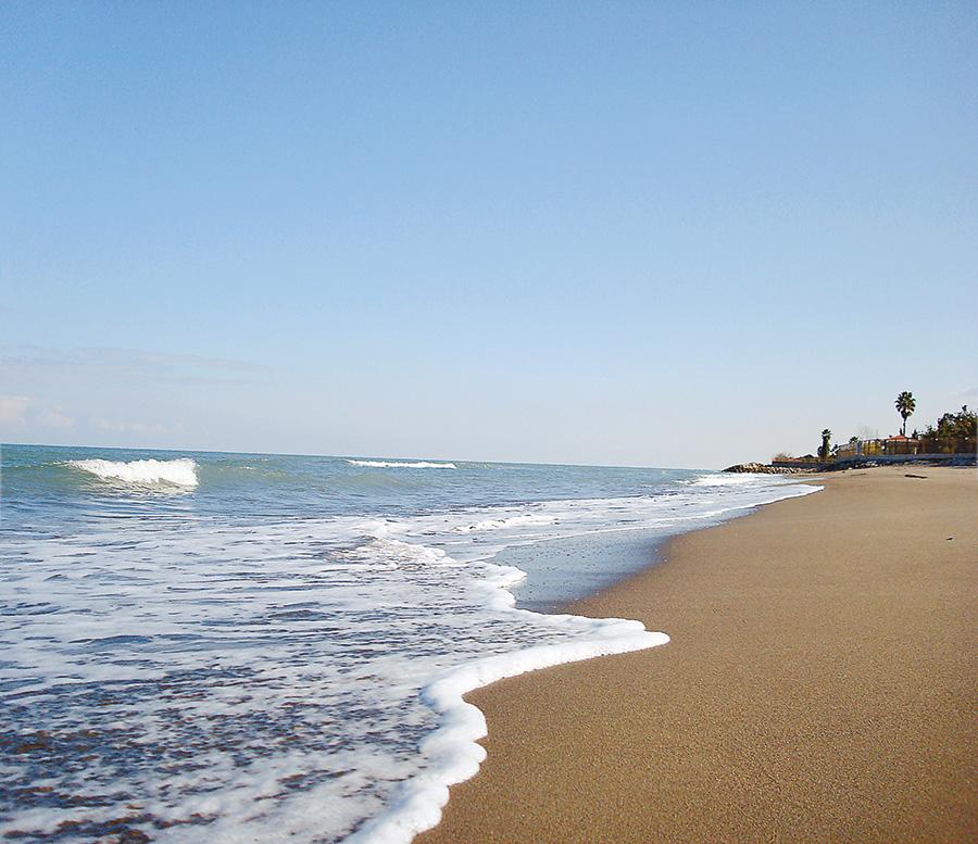 بالصور صور عن البحر , مناظر رائعة للبحر 1439 7