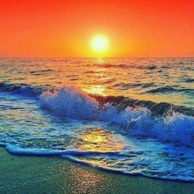 بالصور صور عن البحر , مناظر رائعة للبحر 1439 8