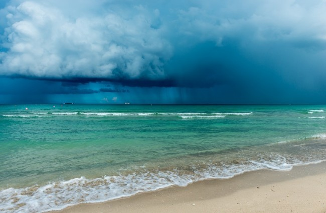 صور عن البحر , مناظر رائعة للبحر وداع وفراق