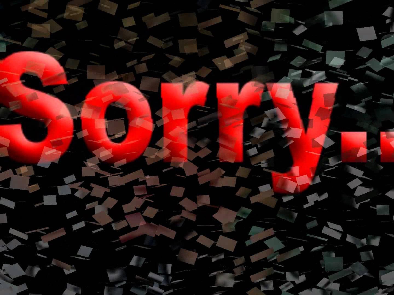 بالصور رسالة اعتذار لصديق , شعور الاسى للاسائه للاصدقاء 1446 8