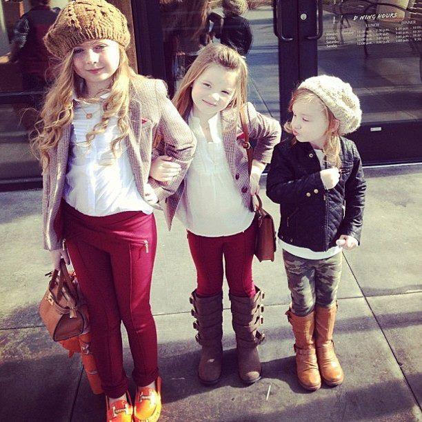 بالصور صور عن البنات , بنات جميلات رقيقات 1455 9