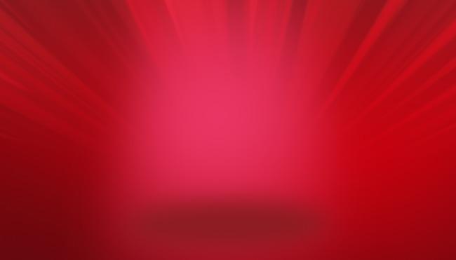بالصور خلفية حمراء , اجمل الخلفيات الخلفيات الحمراء 1457 1