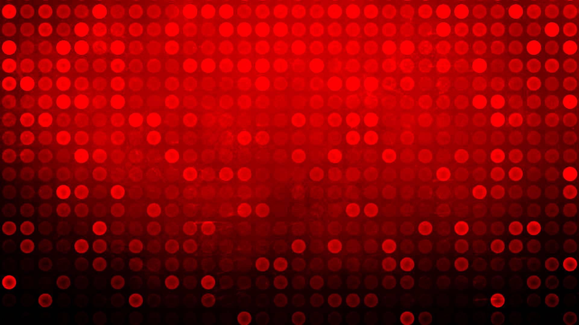 بالصور خلفية حمراء , اجمل الخلفيات الخلفيات الحمراء 1457 10