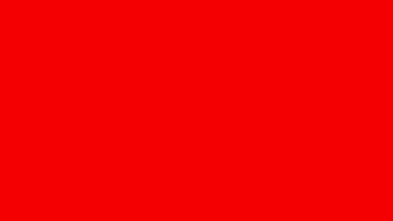 بالصور خلفية حمراء , اجمل الخلفيات الخلفيات الحمراء 1457 3