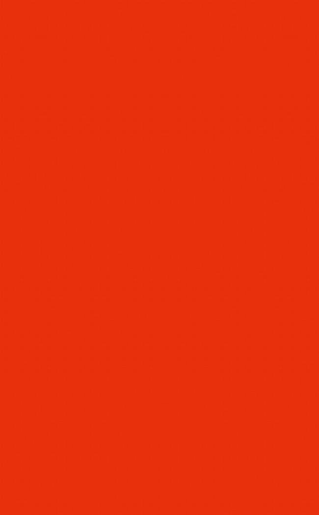 بالصور خلفية حمراء , اجمل الخلفيات الخلفيات الحمراء 1457 4