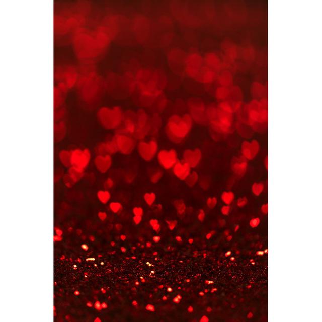 بالصور خلفية حمراء , اجمل الخلفيات الخلفيات الحمراء 1457 5