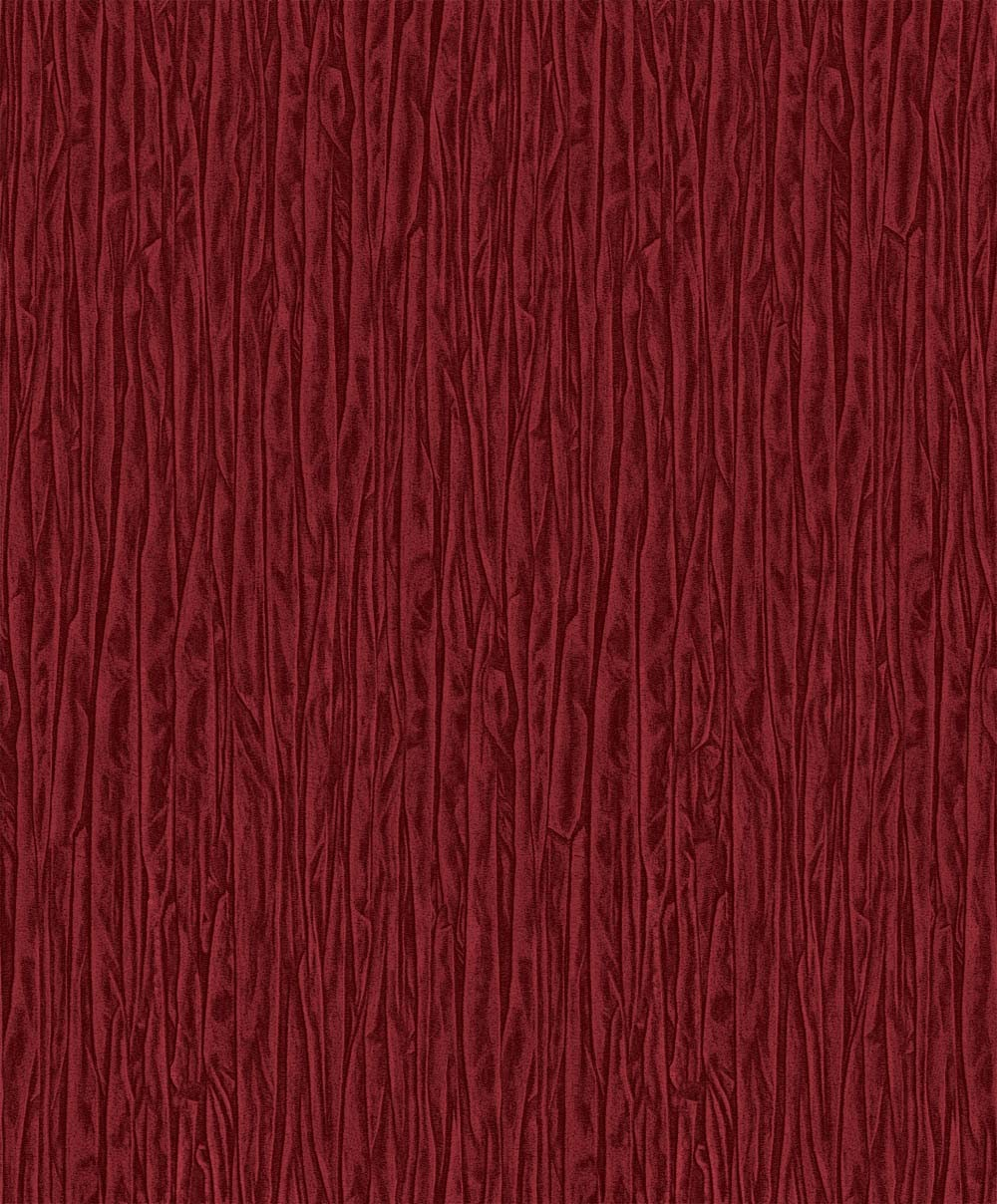بالصور خلفية حمراء , اجمل الخلفيات الخلفيات الحمراء 1457 6