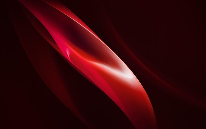 بالصور خلفية حمراء , اجمل الخلفيات الخلفيات الحمراء 1457 8