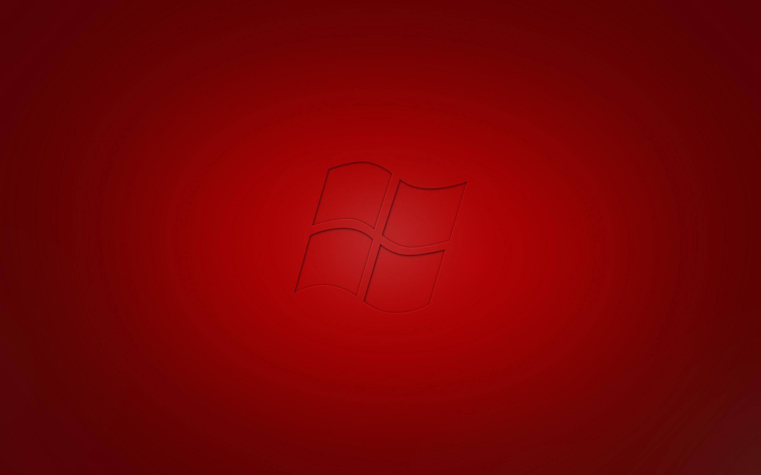 بالصور خلفية حمراء , اجمل الخلفيات الخلفيات الحمراء 1457 9
