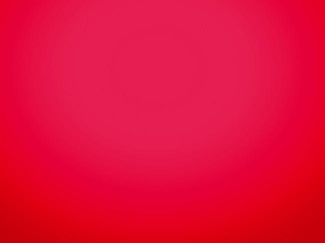 بالصور خلفية حمراء , اجمل الخلفيات الخلفيات الحمراء 1457