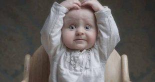 بالصور اطفال حلوين , صور جميلة للاطفال 1462 11 310x165