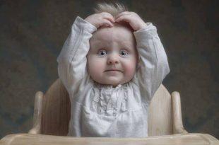 بالصور اطفال حلوين , صور جميلة للاطفال 1462 11 310x205
