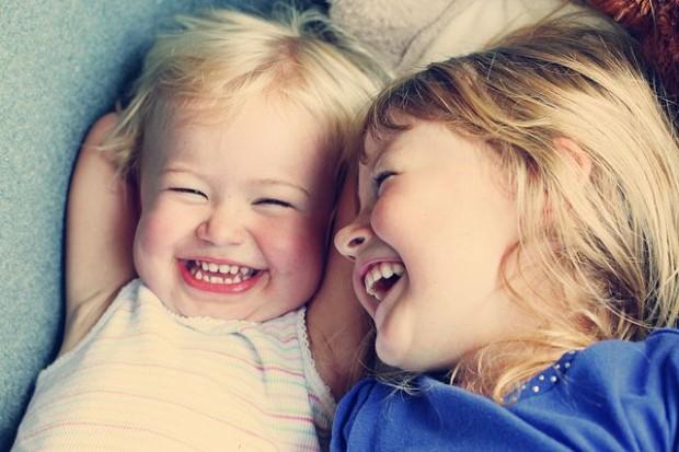 بالصور اطفال حلوين , صور جميلة للاطفال 1462 6