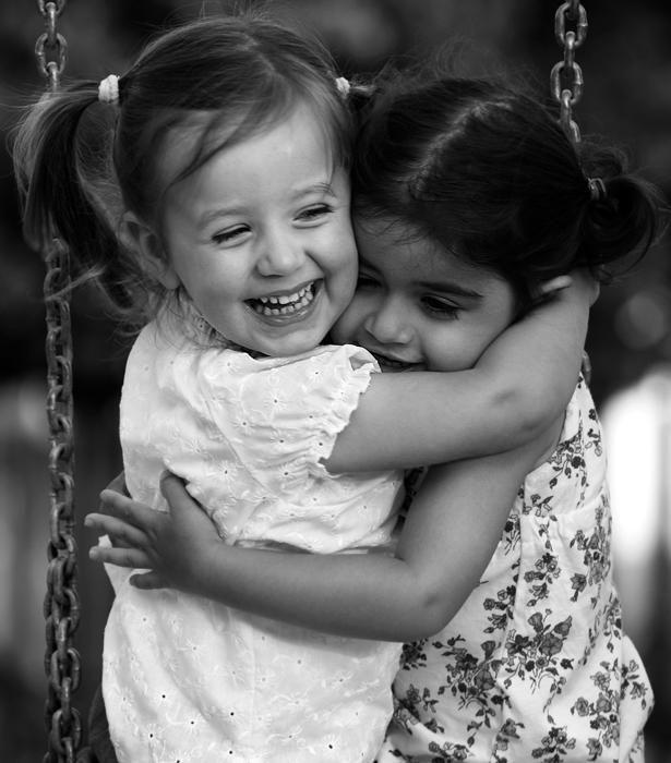 بالصور اطفال حلوين , صور جميلة للاطفال 1462 8