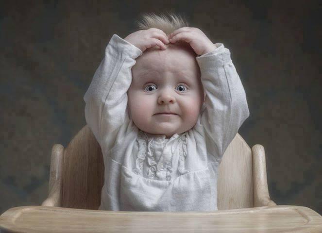 صور اطفال حلوين , صور جميلة للاطفال