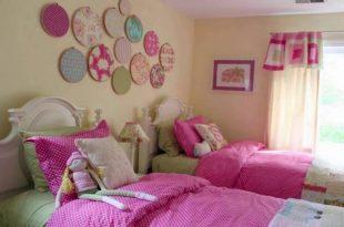 صور صور غرف بنات , غرف بنات كيوت
