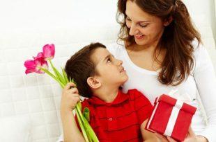 صور رؤية الام الميتة حية في المنام , رؤيه امك المتوفاه في حلمك هل خطر