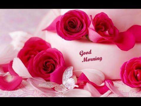 صور صباح رومانسي , اجمل صباح جميل ورومانسي