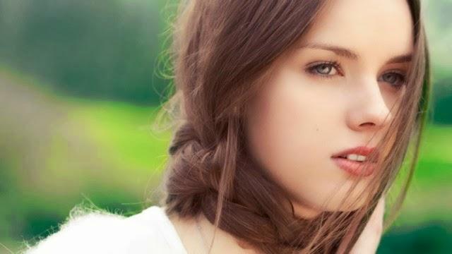 بالصور بنات دلوعات , اجمل بنات دلوعه علي مواقع التواصل الاجتماعي 2766 11