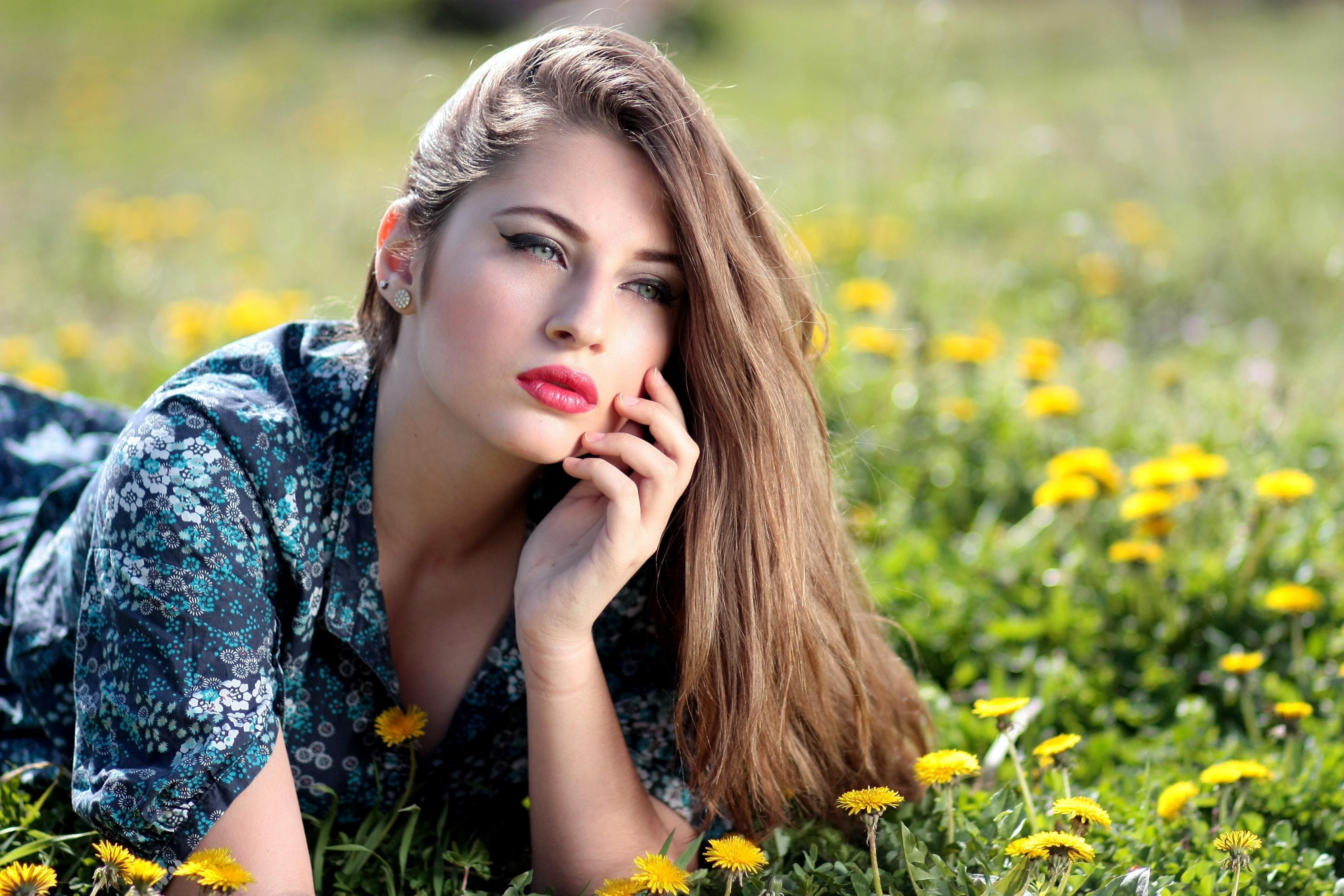 بالصور بنات دلوعات , اجمل بنات دلوعه علي مواقع التواصل الاجتماعي 2766 2