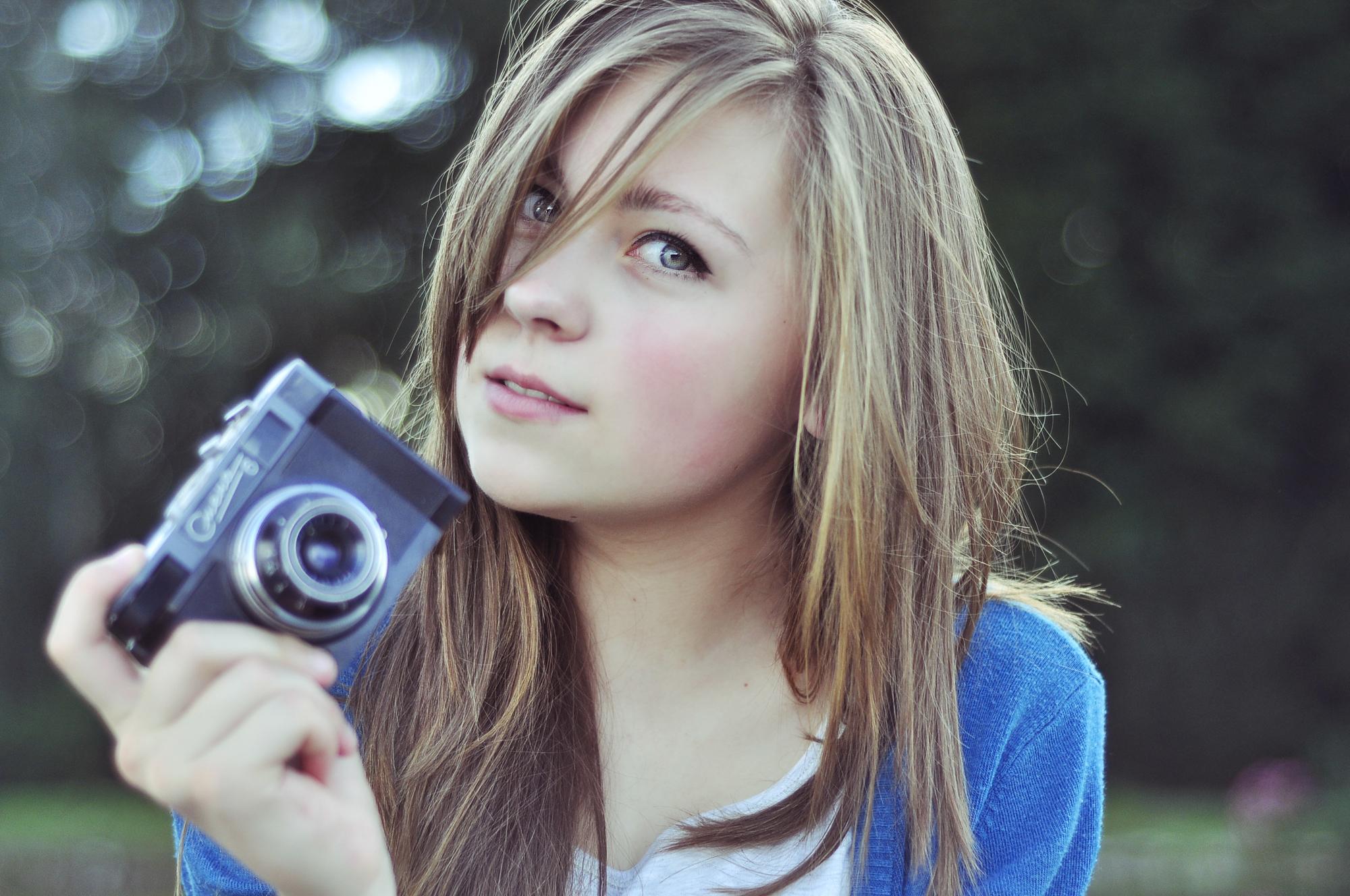 بالصور بنات دلوعات , اجمل بنات دلوعه علي مواقع التواصل الاجتماعي 2766 3
