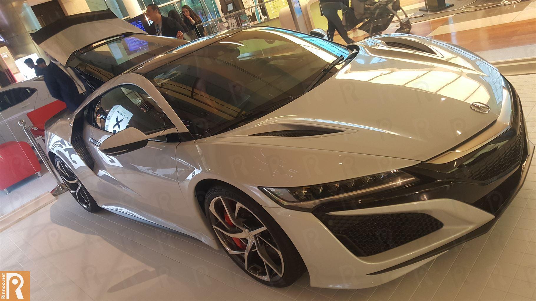 صور سيارات الكويت , اجمل واشيك سيارات