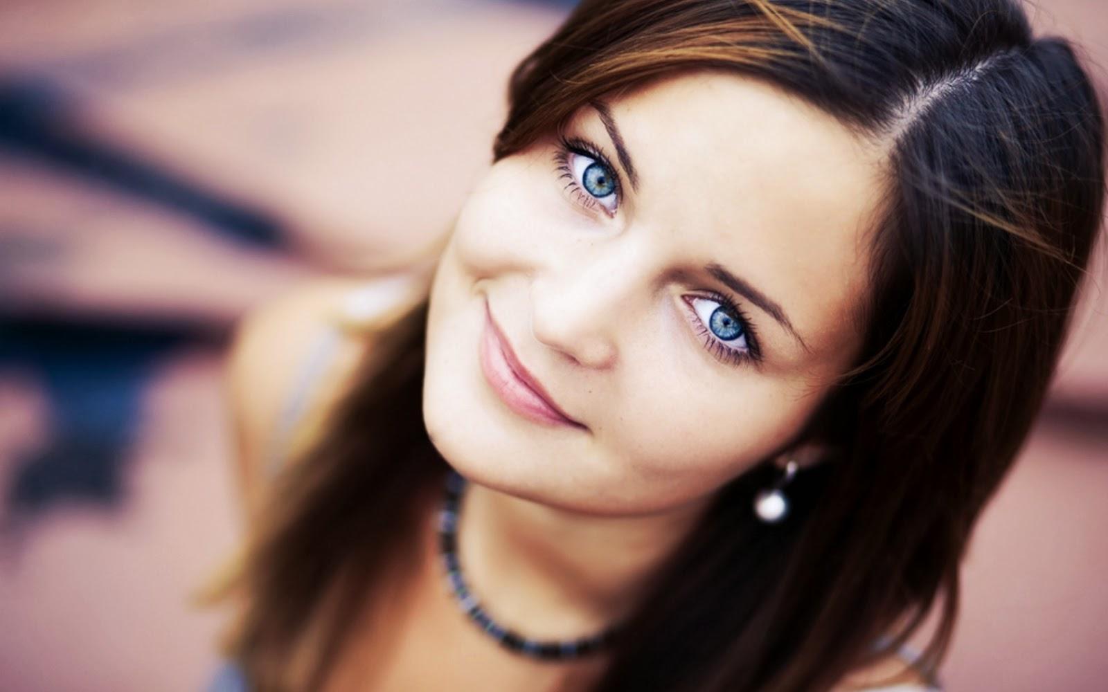 صور صور بنات جميله جدا , اجمل بنات في العالم