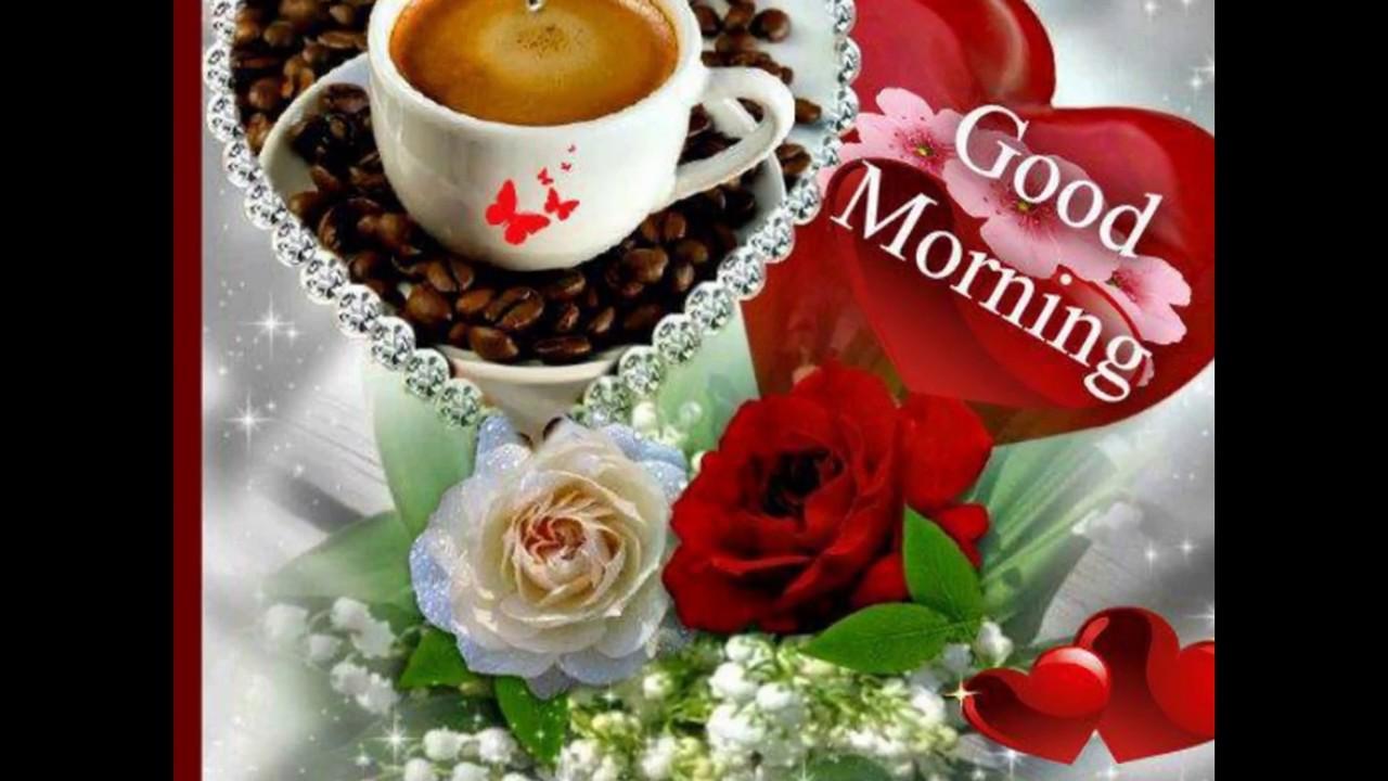 صور صباح الخير مضحكة , اجمل صور صباح الخير والسعاده
