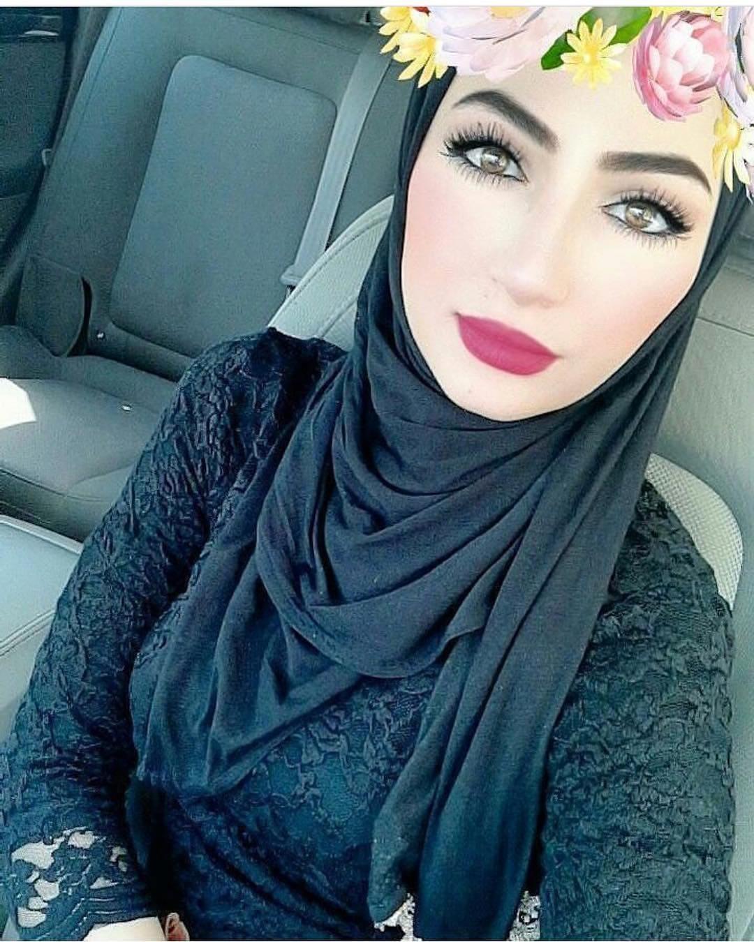 صور بنات مصر , اجمل بنات مصرية