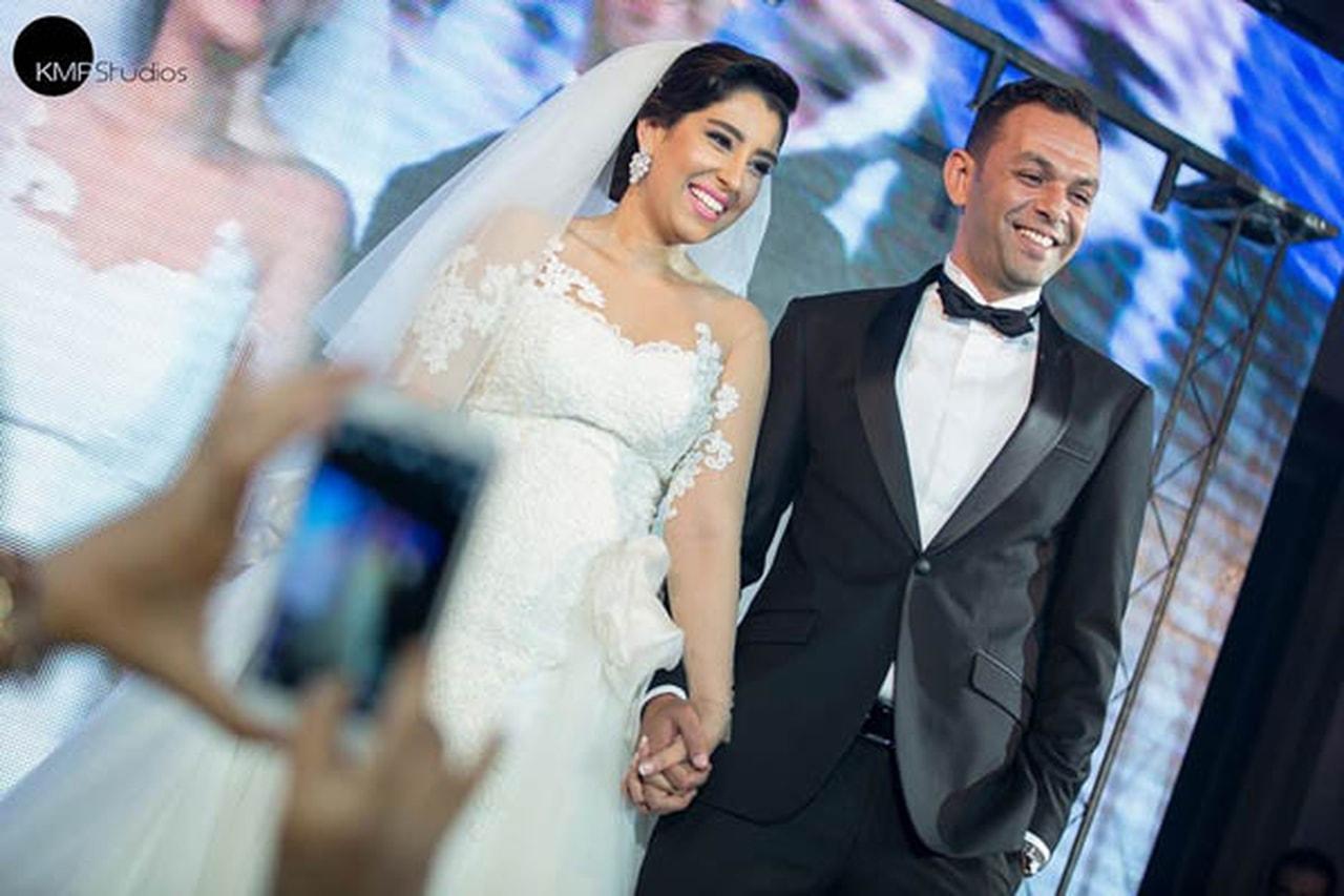 بالصور اجمل الصور للعروسين , اشيك عروسين بالعالم 2019 2815 10