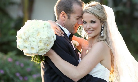 بالصور اجمل الصور للعروسين , اشيك عروسين بالعالم 2019 2815 13