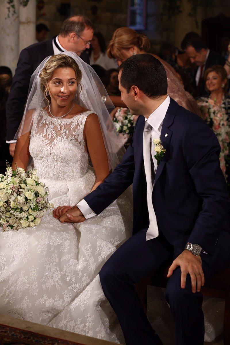 بالصور اجمل الصور للعروسين , اشيك عروسين بالعالم 2019 2815 5